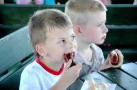 dzieci-jedza1